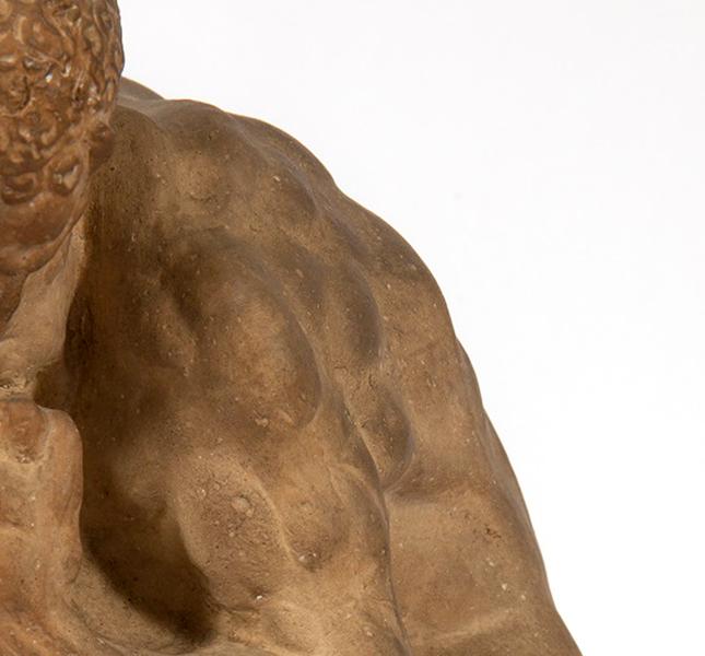 Arte Moderna e Colecionismo