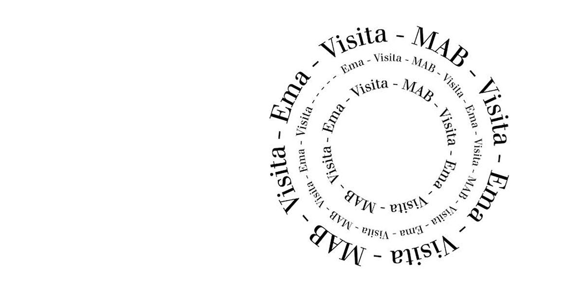 VISITA-MAB-VISITA-EMA-VISITA