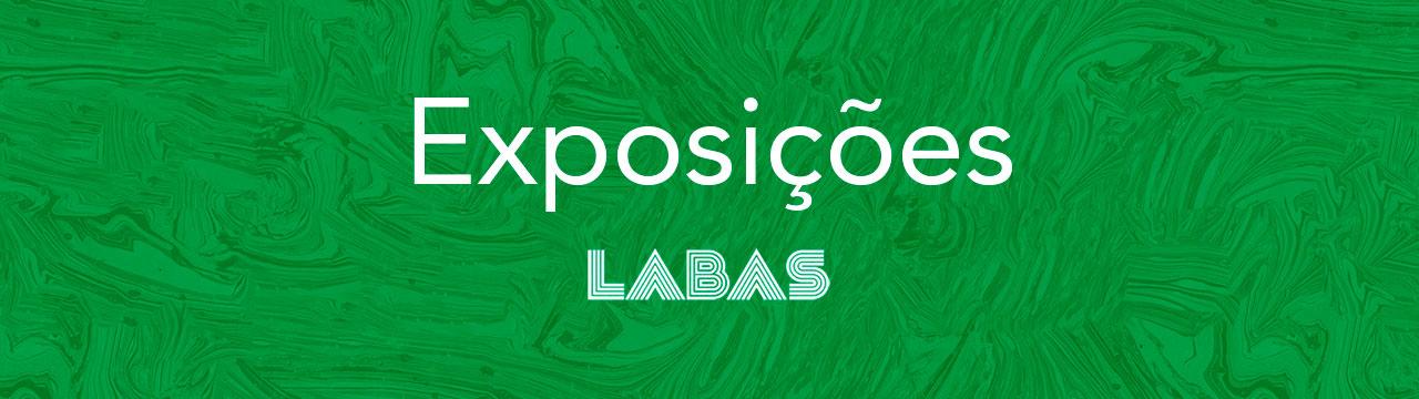 LABAS! Festival da Lituânia - Exposições