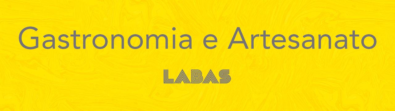 LABAS! Festival da Lituânia - Gastronomia e Artesanato