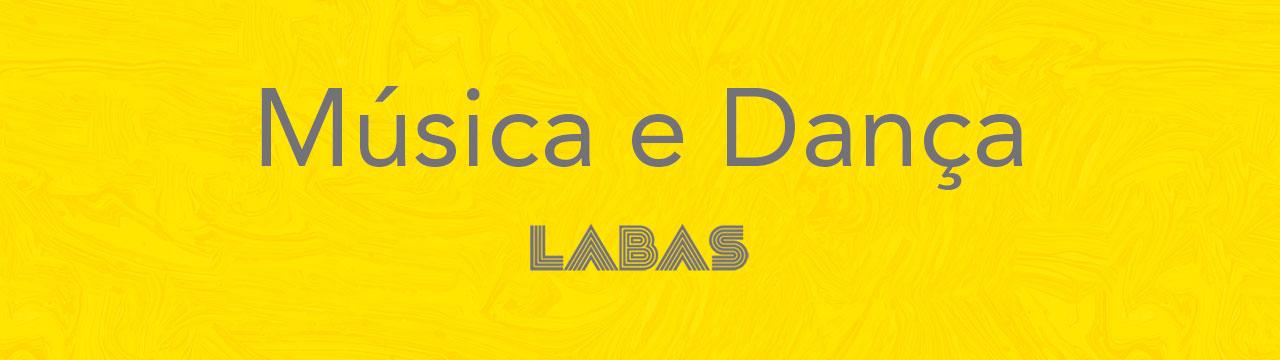 LABAS! Festival da Lituânia - Música e Dança