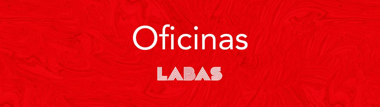 LABAS! Festival da Lituânia - Oficinas
