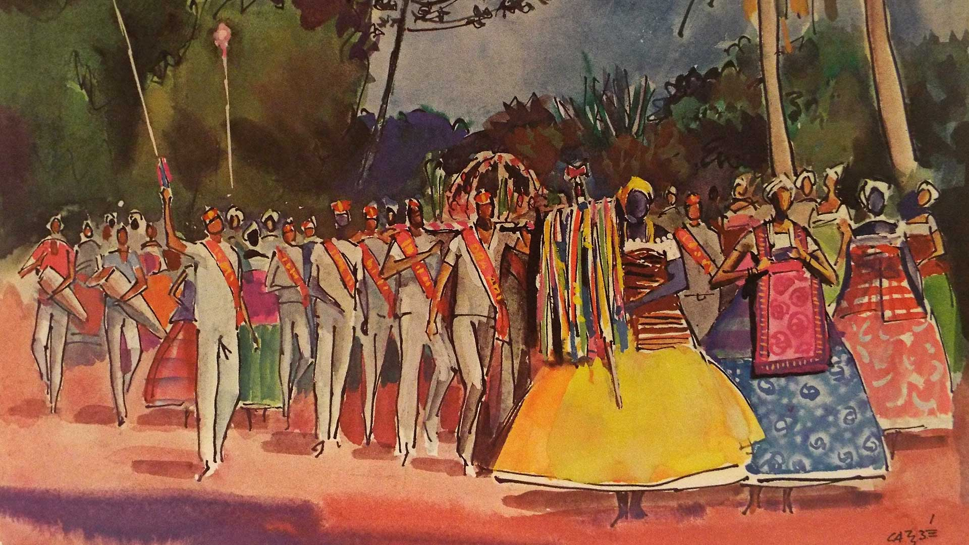 Oluwa-Seyi Salles