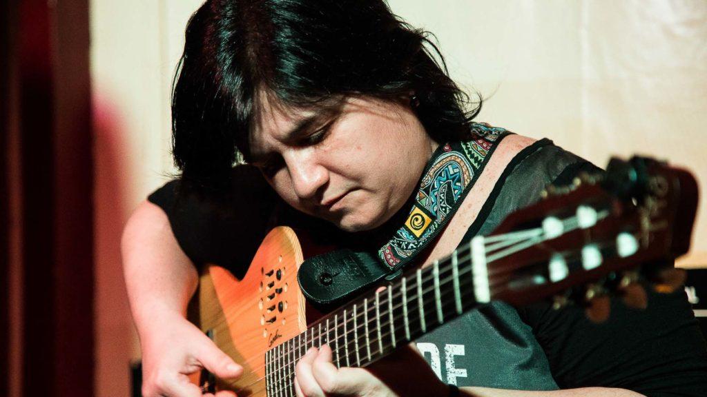 Andrea Perrone