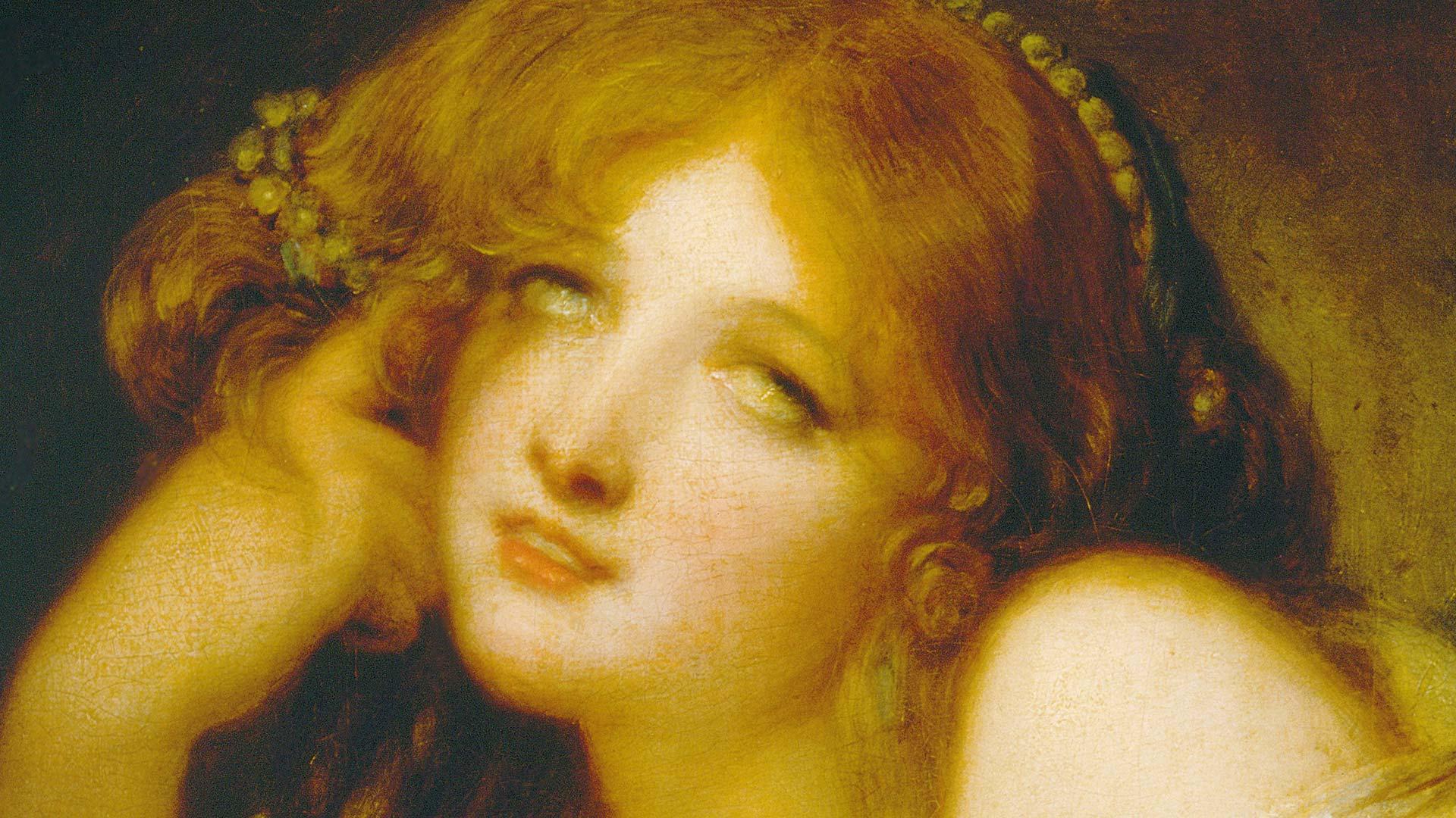 O Fio de Ariadne