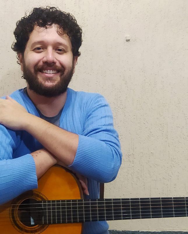 Thiago Guarnieri