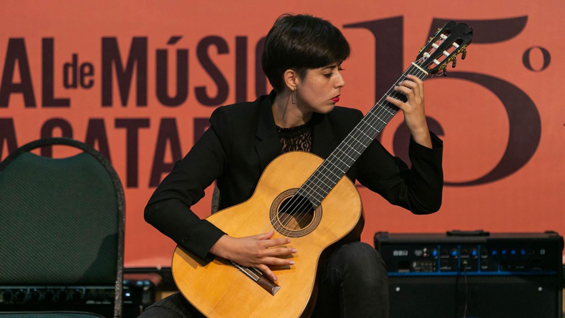 Julieta Comotti