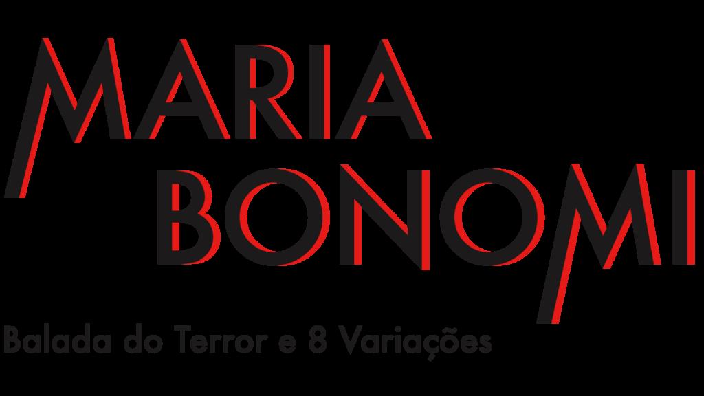 Balada do Terror e 8 Variações
