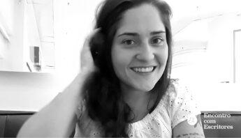 Fabiana Vanz Dias