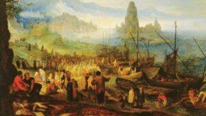 35 séculos de arte e cultura