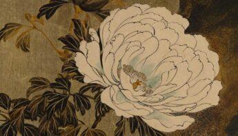 Imaginário Simbólico na Cultura Asiática