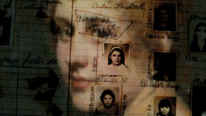 #MuseuEmFamíliaVirtual - Retratos da Nossa História